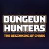 Dungeon Hunters
