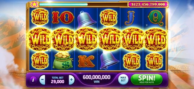 Odawa Casino Mackinaw City Mi | Slots Games, Free Online Slot Casino