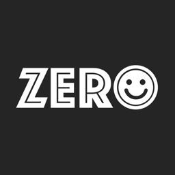 Zero-Wallpapers HD