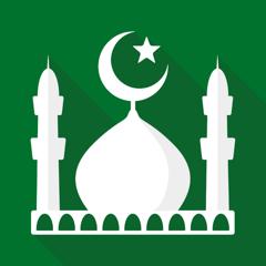 Muslim Pro Muslim Prayer Times