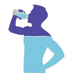 Drink Water Reminder -My Water