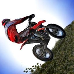 Moto Heyalda Supercross Racing