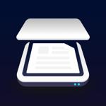 Scanner: Scanner des documents pour pc