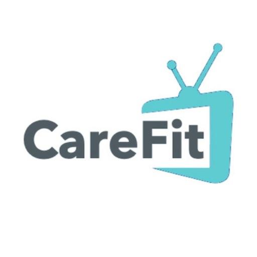 CareFit TV