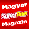 Superbike Hungary - MagazineCloner.com Limited