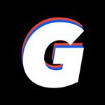 Gorillas-Livraison de courses на пк