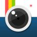 24.Z Camera - Filter Photo Editor