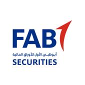FABS Trade