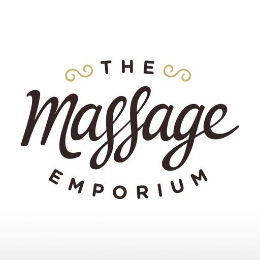 Massage Emporium