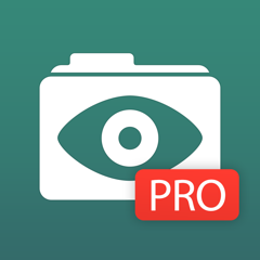 GoodReader Pro PDF Editor