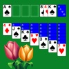 Solitaire· Reviews
