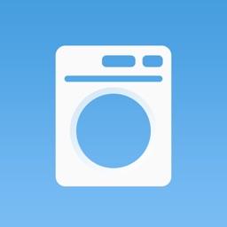 Laundry Lounge