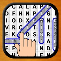 Codes for Top WordSearch Hack