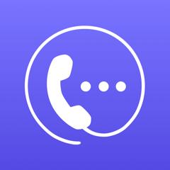 TalkU: Appels téléphonique SMS