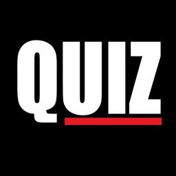 Quiz for Grey's Anatomy Trivia