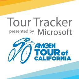 Amgen Tour of California 2018