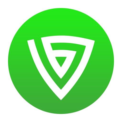 Browsec VPN - Безлимитный VPN