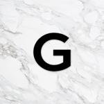 Grailed - Buy & Sell Clothing на пк