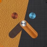 Codes for Slash/Dots. - Physics Puzzles Hack