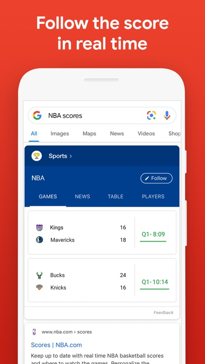 Google screenshot-4