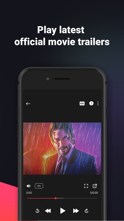 Movci Movies screenshot-5