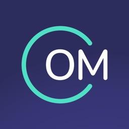 OpenMoney – Manage Your Money