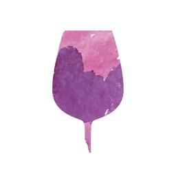 Slavnosti růžového vína
