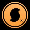 SoundHound∞ 音樂識別搜尋器及播放器 - SoundHound, Inc.