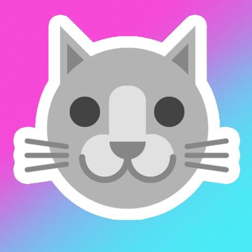 Crazy Cat Translator & Sounds