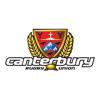 Canterbury Rugby Union