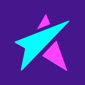 LiveMe – Live Video Chat Social Networking app