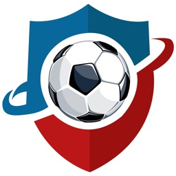 Soccer Jump Official