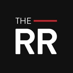 Rubin Report