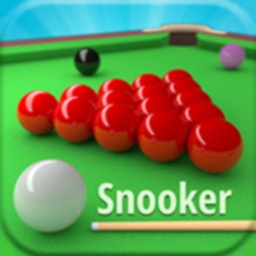 Snooker Online Pro
