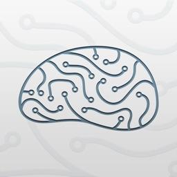 Brainquire