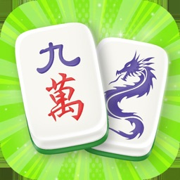 Mahjong Game - Solitaire
