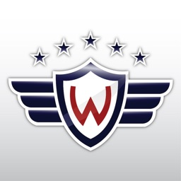 Wilstermann App