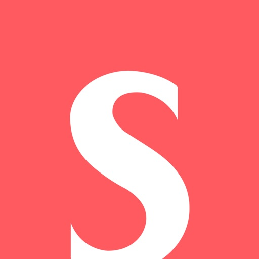 Shaadi.com: Matrimony App