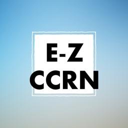 E-Z Critical Care RN