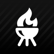 Grilltime app review