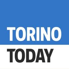 TorinoToday