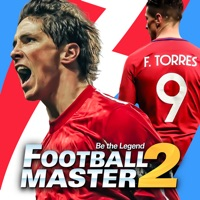 Football Master 2 free Points hack