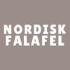 Nordisk Falafel 2100