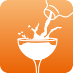 Mixit Cocktails: drink recipes