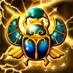 Jewel Queen: Puzzle Match 3