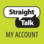 Hack Straight Talk My Account