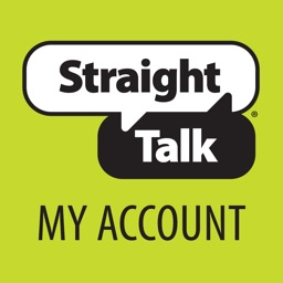 Straight Talk My Account