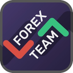 Forex Signals for everyone