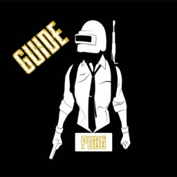 Best Guide for Pubg moblie