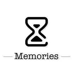 Memories - Days Countdown